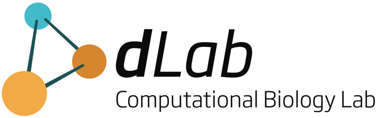 Computational Biology Lab (DLab)